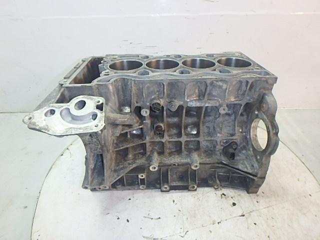 Motorblock Block BMW E81 E87 E46 E90 116 i 316 i 1,6 Benzin N45B16A