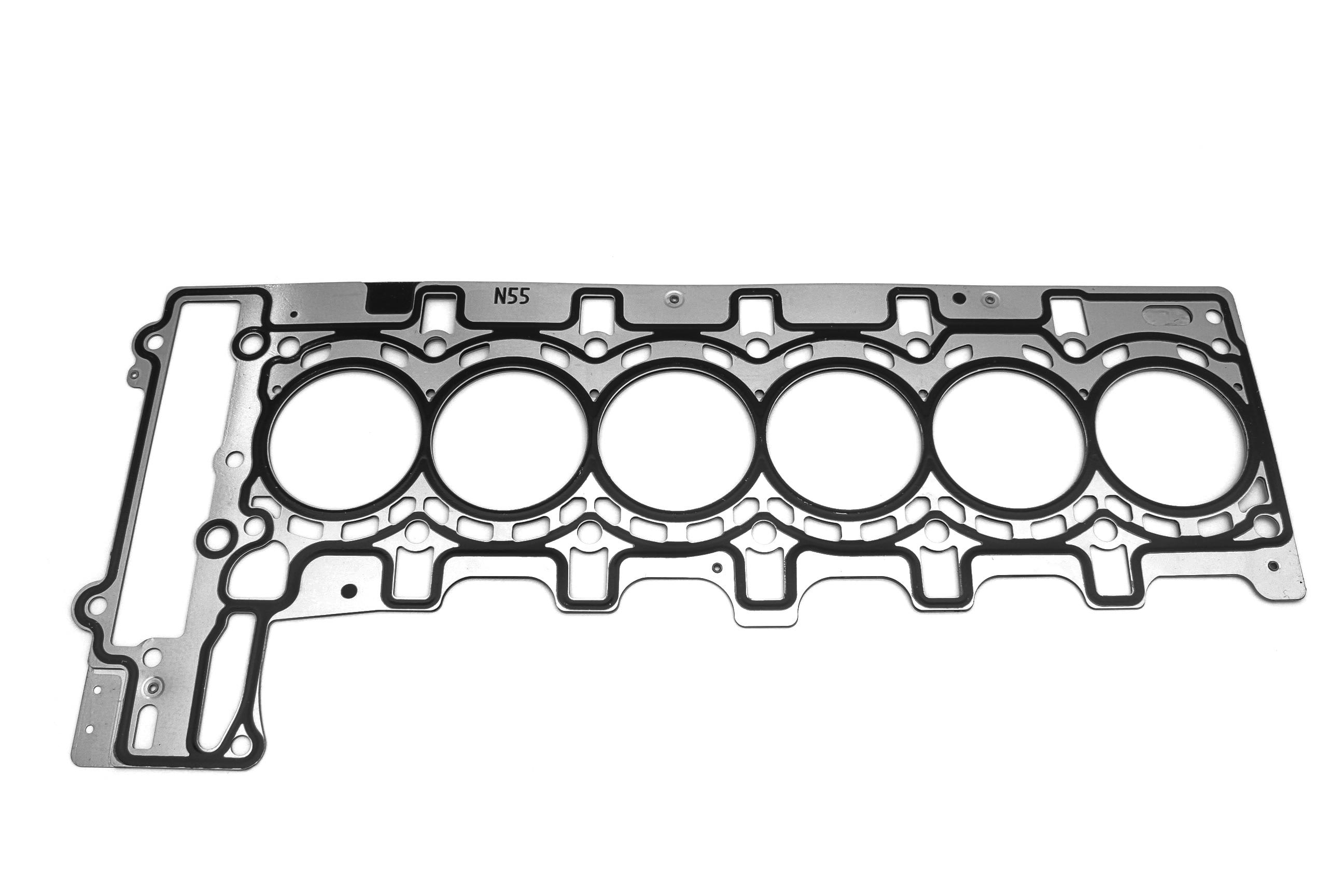 Junta da cabeça do cilindro VAR Selo BMW série 1 F20 3,0 N55 N55B30A 11127599212 NOVO