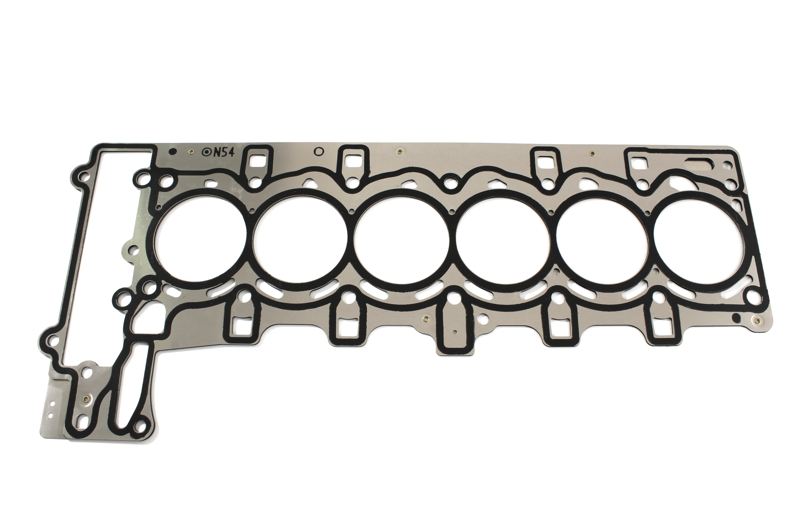 Junta da cabeça do cilindro BMW série 3 E90 E91 E92 E93 325 i 2.5 N52B25 11127555755 NOVO