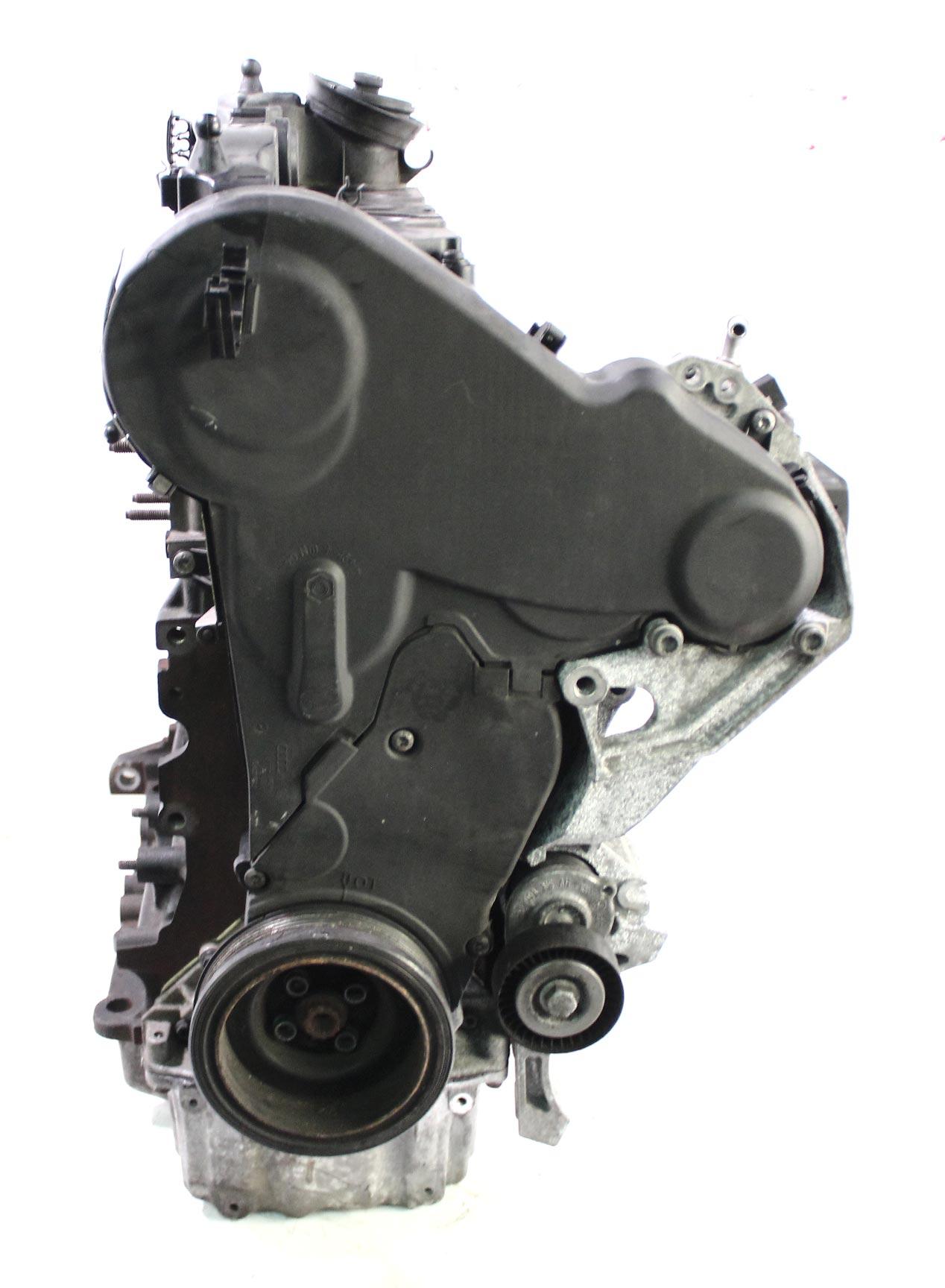Zylinderkopfdichtung Dichtungssatz Audi VW 1,4 TSI BGL BMY CAVA NEU