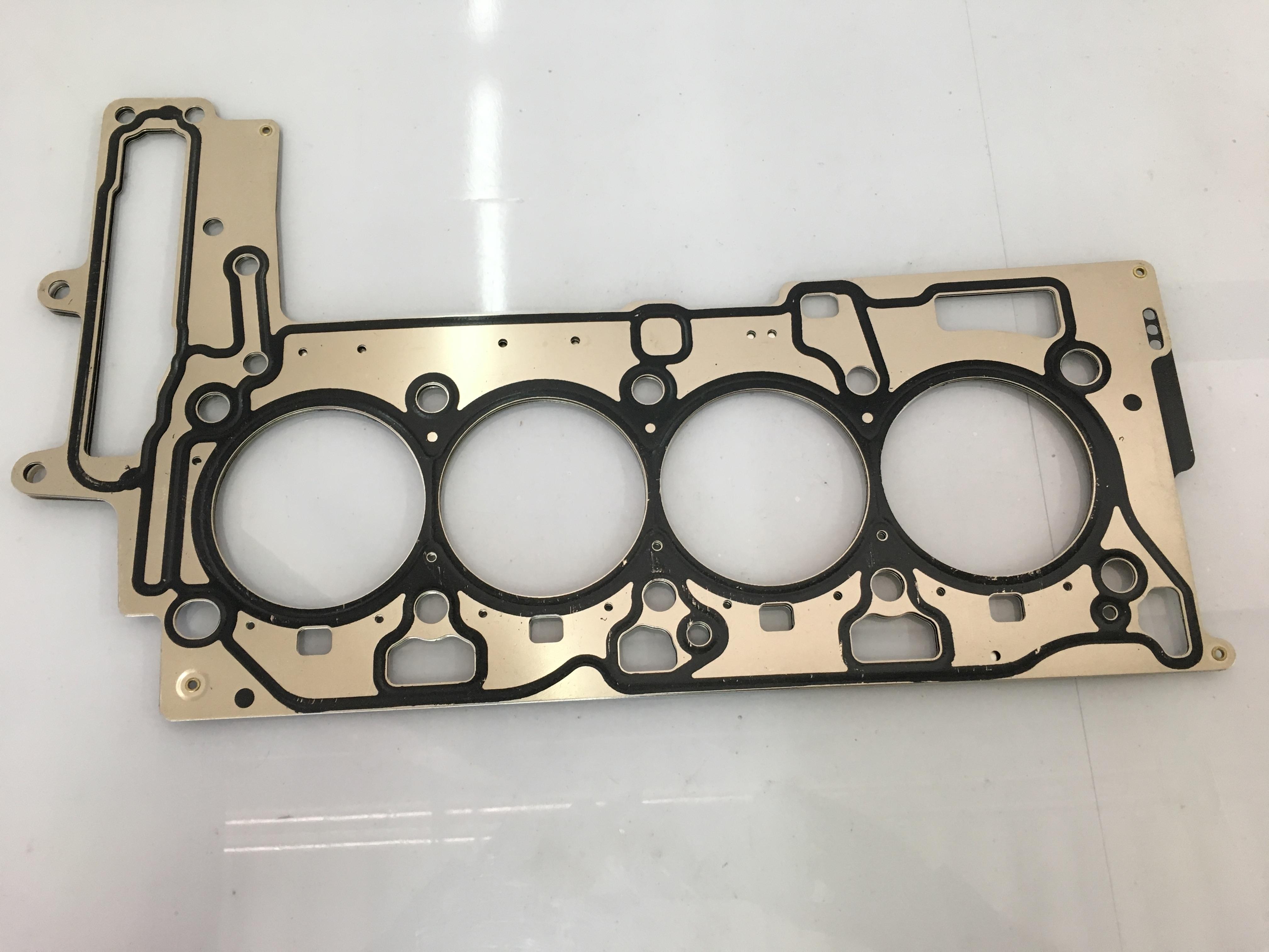 Zylinderkopfdichtung ZDK BMW 1er E81 E87 E88 E82 120 123 d 2,0 N47D20A NEU