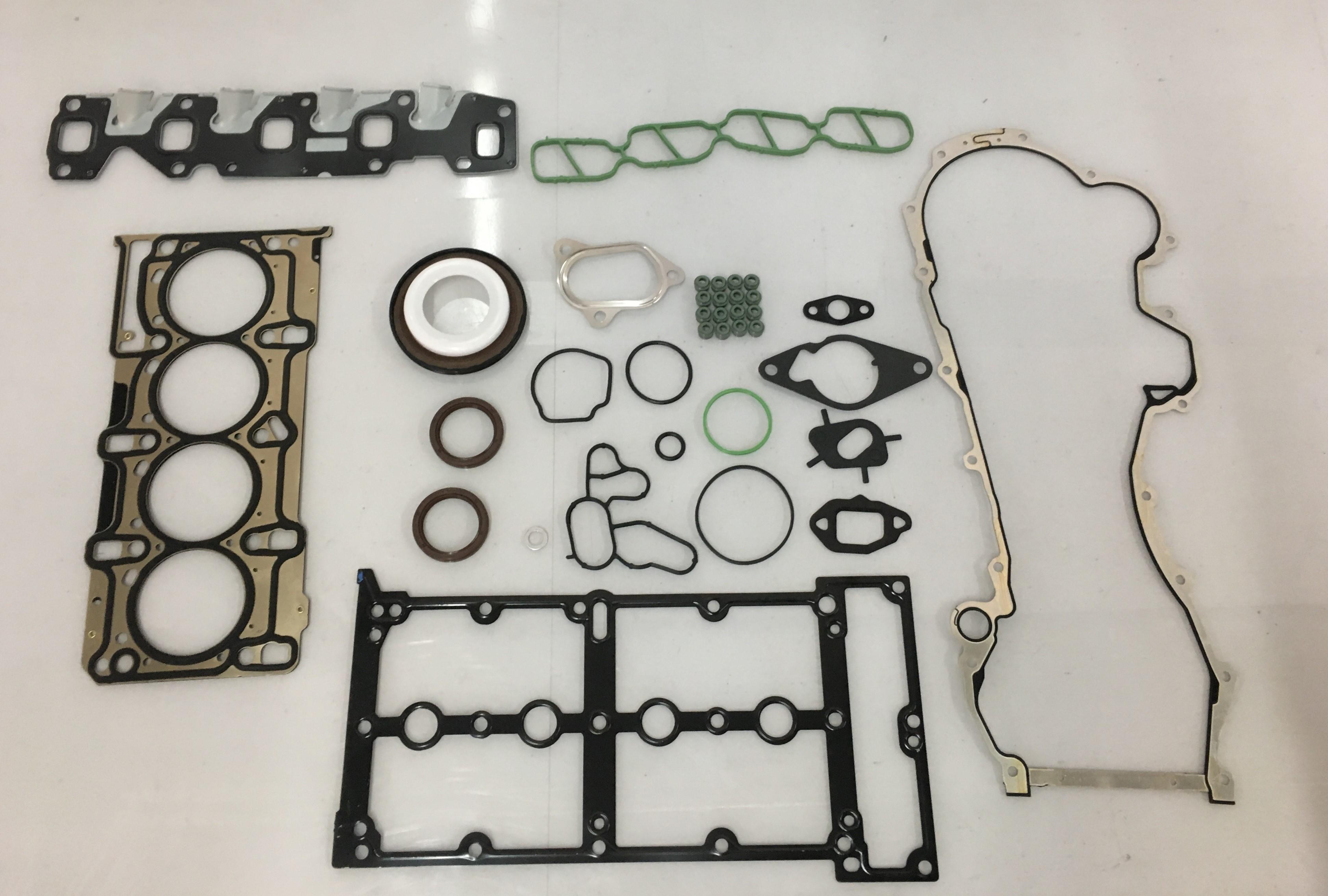 Zylinderkopfdichtung Zylinderkopfdichtsatz Opel 1,3 Z13DTH NEU