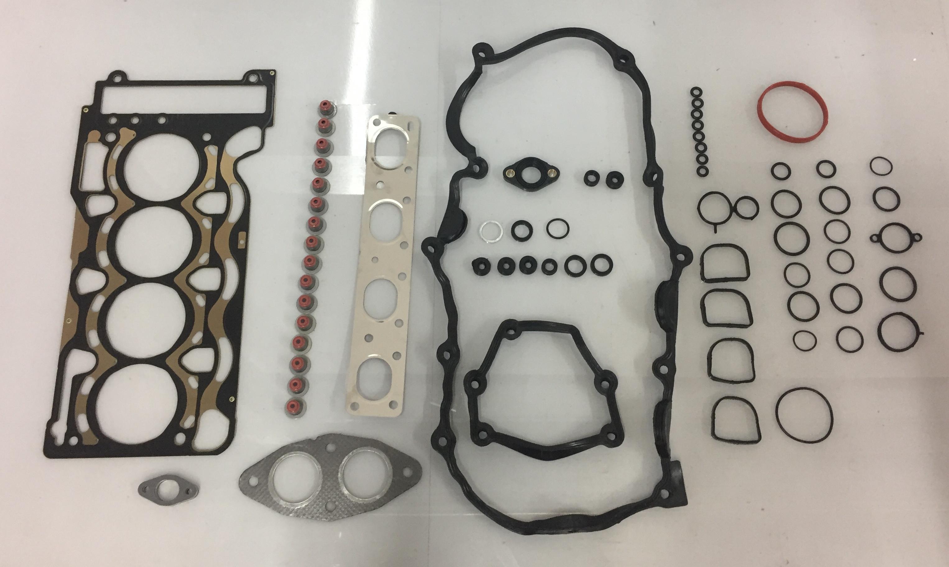 Zylinderkopfdichtung Zylinderkopfdichtsatz BMW 2,0 i N42 N42B20 NEU