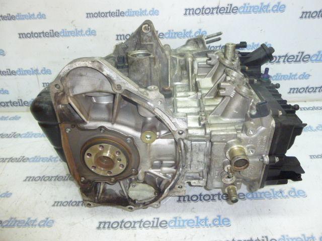 moteur 2005 smart forfour 454 1 1 essence 55 kw. Black Bedroom Furniture Sets. Home Design Ideas