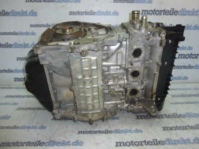 Motor 2005 Smart Forfour 454 1,1 Benzin 134.910 75 PS 55 KW