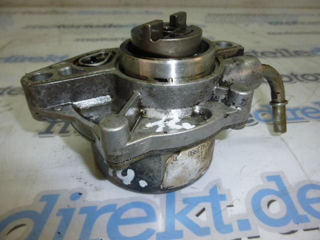Vakuumpumpe Citroen Peugeot C2 C3 Xsara 1007 1,4 HDI 8HX DV4TD 9637413980