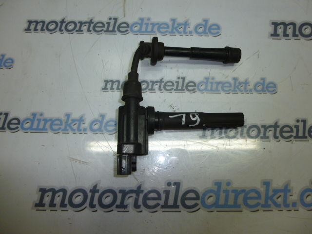 Zündspule Spule Suzuki Alto IV FF 1,1 F10DN 46 KW 63 PS 83E146081239