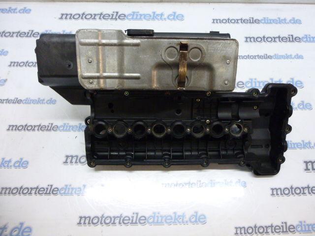 Ventildeckel Rover MG ZT ZT-T 75 RJ 2,0 CDTi 4 Zylinder 131 PS 204D2 7786690