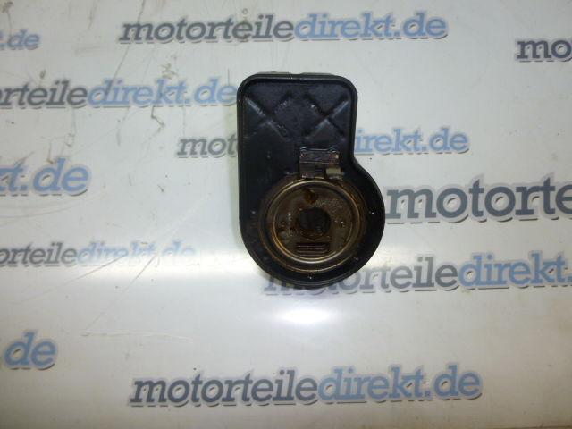 Ölkühler Jaguar X-Type CF1 2,5 V6 XB 196 PS 144 KW 1X4E6A642-AD