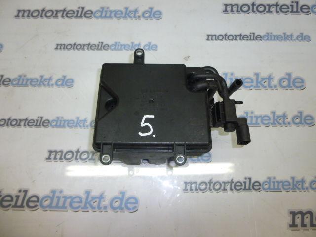 Unterdruckpumpe Audi RS5 4,2 V8 Benzin 450 PS 331 KW CFSA 079131541C