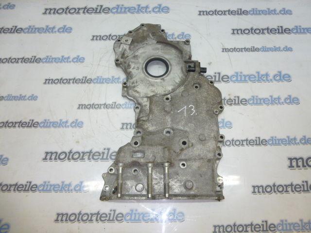 Stirndeckel Mazda 6 2,2 Diesel R2AA 150 - 185 PS R2AA10501