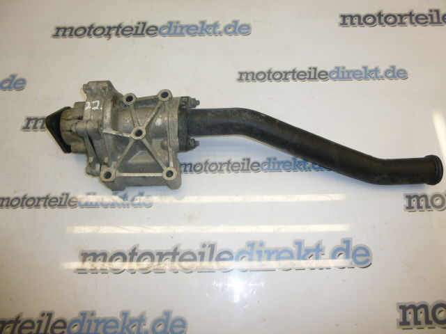 Wasserpumpe Hyundai Grandeur TG Sonata V NF 2,4 Benzin G4KC 06F130016A1