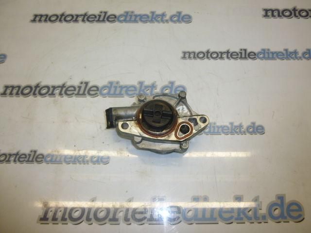 Unterdruckpumpe Ford Mazda Fiesta V Fusion 2 DY 1,4 TDCi CD F6JA 9658398080