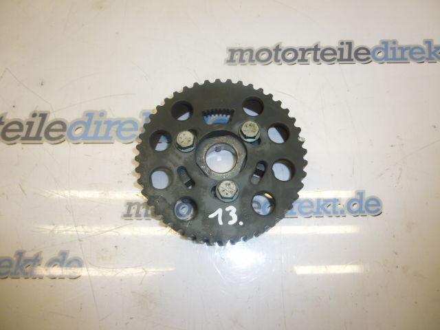 Nockenwellenrad Audi A4 8E A6 4F 2,0 TDI Diesel 16V BRE 103 KW 038109111E