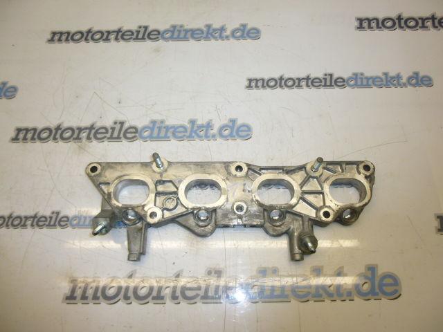 Einspritzleiste Honda Civic VII EM2 EU EP EV ES 1,6 i D16V1 81 KW 110 PS