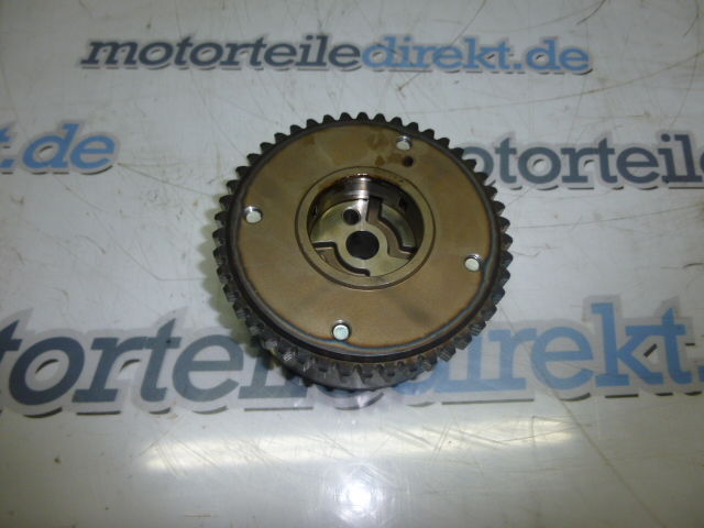 Nockenwellenversteller Mazda 3 BL 1,6 Benzin 16V MZR Z6 77 KW 105 PS 229800-1720