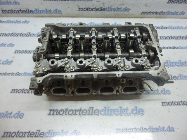 Zylinderkopf Toyota Auris 1,6 VVTi 1ZRFE 1ZR 124 PS
