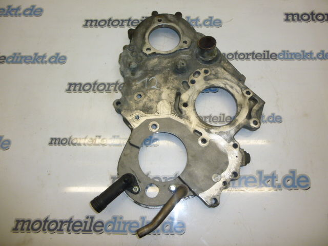Stirndeckel Ford Transit Tourneo Connect BHPA 1,8 TDCi 55 KW 75 PS 1S4Q-6K011-AA