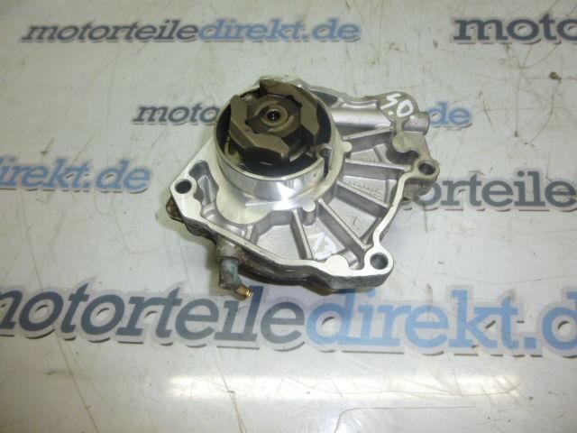 Unterdruckpumpe Opel Saab Astra Cascada Insignia Zafira 2,0 CDTI A20DTH 55205446