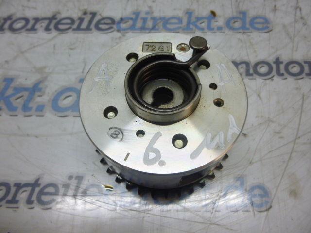 Nockenwellenversteller Auslass Hyundai i10 Kia Picanto 1,0 Benzin G3LA 247004000