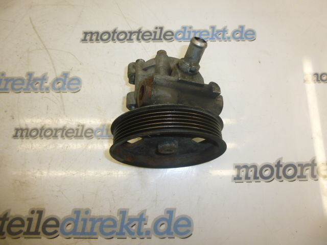Servopumpe LDV Maxus 2,5 D Diesel VM39C 95 120 PS 35212037F