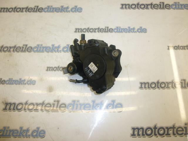 Hochduckpumpe Mercedes C-Klasse W204 C207 220 250 CDI Diesel 651.911 A6510700101