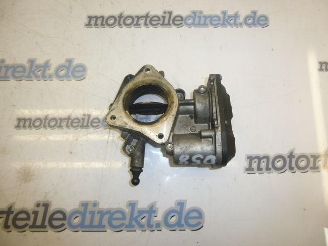 Drosselklappe Opel Saab Cascada W13 9-5 2,0 CDTI Diesel A20DTH 55564164