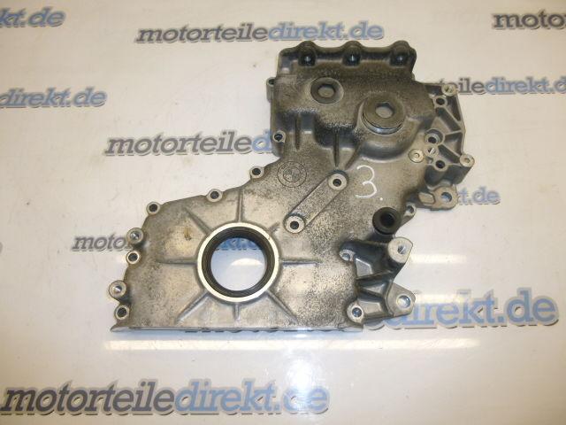 Stirndeckel Deckel Rover MG ZT ZT-T 75 RJ 2,0 CDTi 131 PS 204D2 2247285