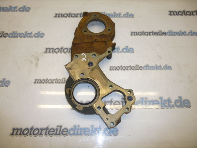 Stirndeckel Ford Escort 1,8 D RTF 44 KW 60 PS 93FF6K011AD