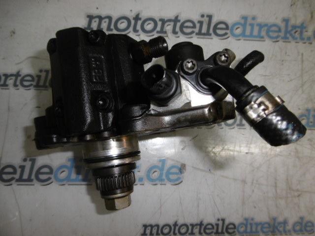 Einspritzpumpe Mercedes Benz W204 C220 E250 CDI OM651 651.911 A6510701701