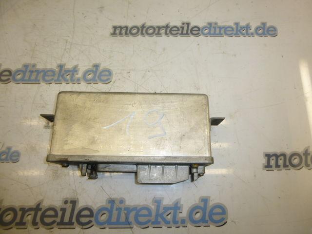 Steuergerät BMW 3 E36 318 i 1,8 Benzin 115 PS 85 KW M43B18 184E2 0265103047