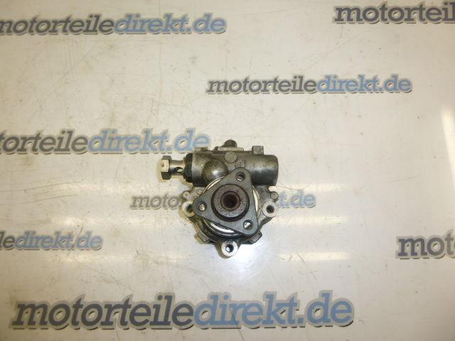 Servopumpe Audi A4 8E A6 4F 3,2 FSI Benzin AUK 255 PS 4F0145155H DE42831