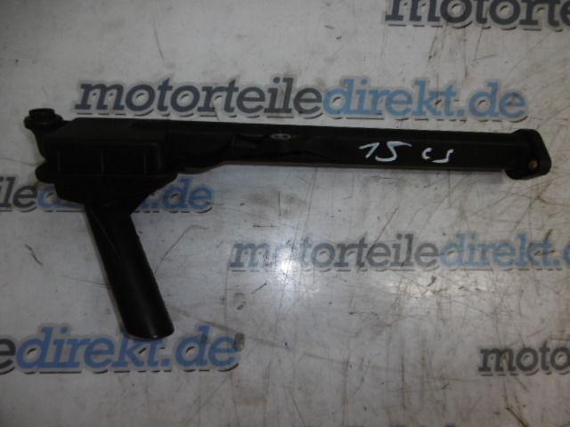 Ölsieb BMW 3er E46 330 d Cd d 3,0 M57D30 306D2 7790059