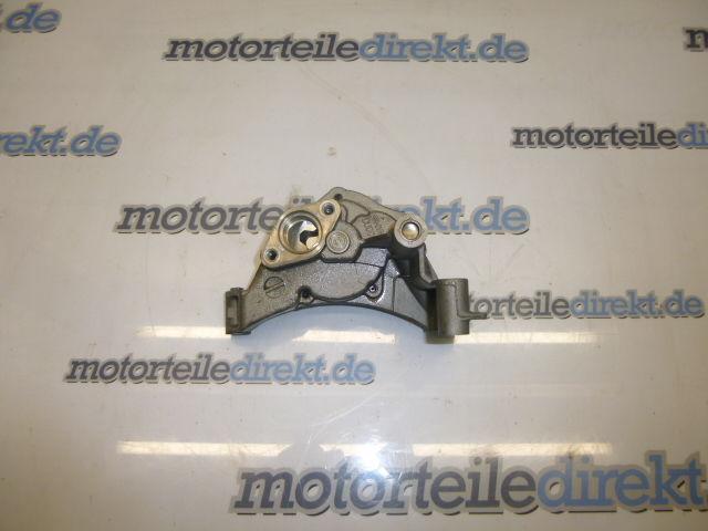 Pompe à huile VW Skoda Seat Audi A3 Leon de Golf Touran 1,9 TDI Diesel BXE 038115105C