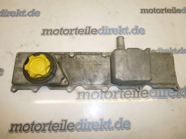 Ventildeckel Rover 200 25 400 RT RF Streetwise 2,0 iDT DI Diesel 20T2N LDR102180