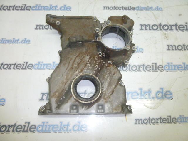 Stirndeckel BMW 5er E39 528 i 2,8 Benzin M52B28 286S2 142 KW 193 PS 1706280