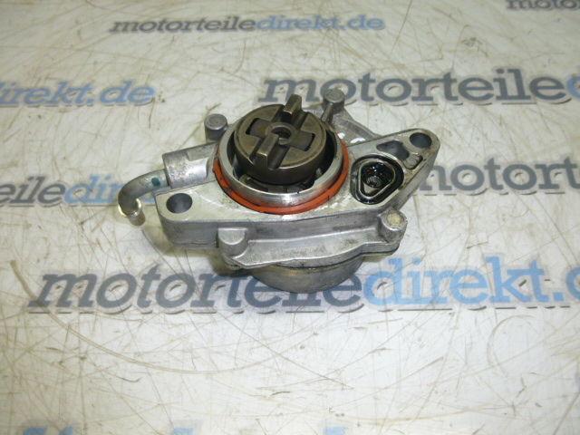 Vakuumpumpe Citroen Peugeot C2 C3 Xsara 1,4 HDI 8HX DV4TD 9637G13980