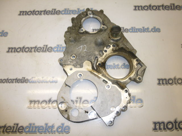 Stirndeckel Ford Tourneo Transit Connect 1,8 TDCi Di R2PA 75 PS 1S4Q-6K011AA