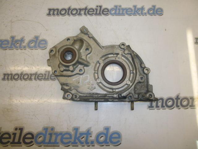 Strindeckel Opel Astra G Combo Corsa Meriva 1,7 DTI 16V Y17DT