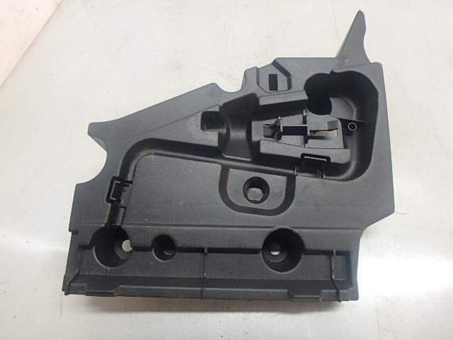 Werkzeugfach BMW 5 E39 525i Touring 2,5 Benzin M54B25 256S5 8187269